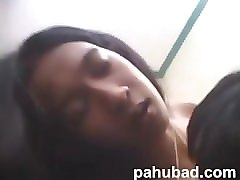 19 year old filipino babe philippine porn tube - copy (2)_(new)