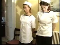 Navy Stripes Xlx
