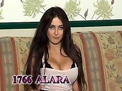 turkish big boobs from fakeagentuk - kim