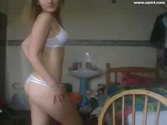 Teen Strips And Teases