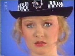 Girls In Uniform Strip