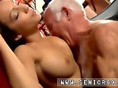 girl old and young blowjob porn cees an old editor enjoyed observing one