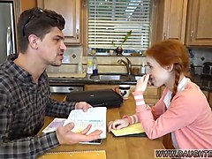 try anal teen hd blond and two teens suck and fuck xxx dolly little is in need of some