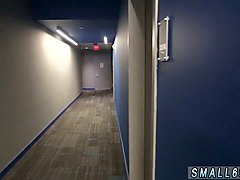 blonde anal teen first time the last pikahoe