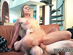 blonde german teen painful anal these trampy teen gals and t